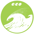 home-images-eco