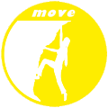 home-images-move