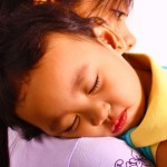 Teach Your Baby Healthy Sleep Habits for Life – Sleep Training from a Therapist's Perspective